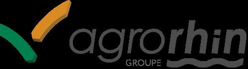 Agro-Rhin
