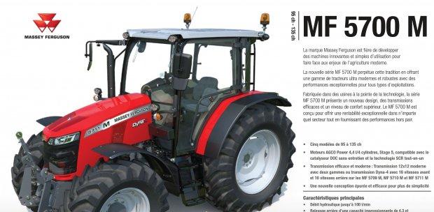 MF 5700 M.JPG