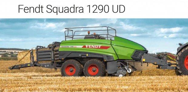 Fendt Squadra 1290 UD.JPG