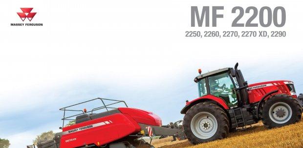 MF 2200.JPG