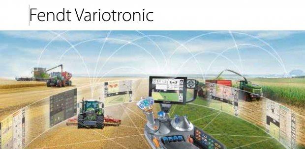 Variotronic.JPG