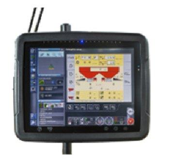 solutions-technologiques.png