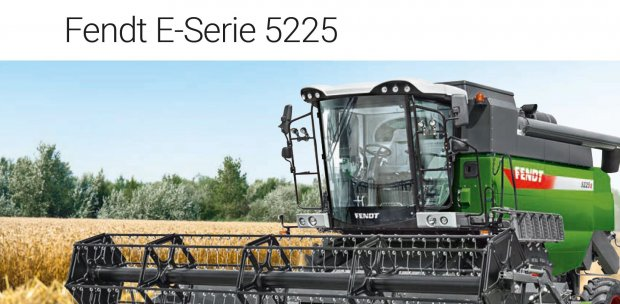 Série E 5225.JPG