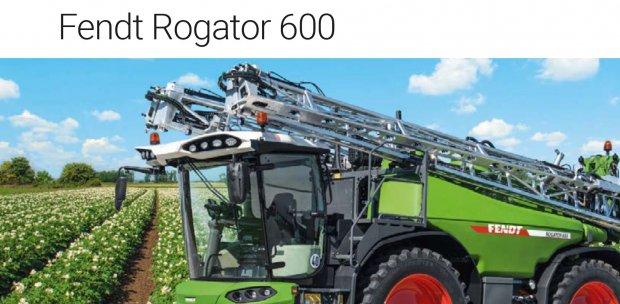 Rogator 600.JPG