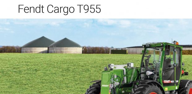 Cargo T955.JPG