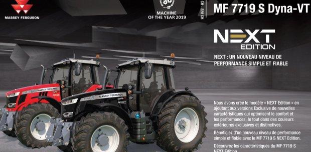 MF 7719 S NEXT.JPG