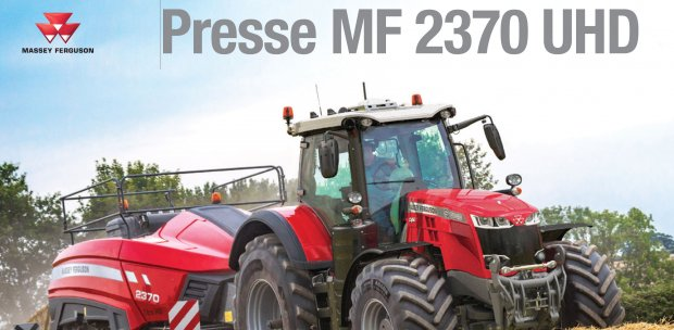 MF 2370 UHD.JPG