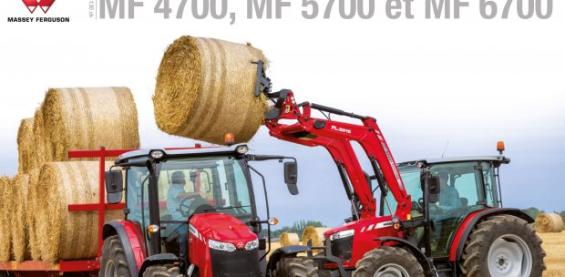 MF Global Series (MF 4700 MF 5700 MF 6700).JPG