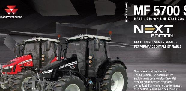 MF 5700 S NEXT.JPG