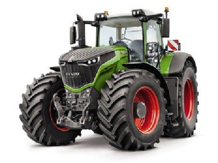 tracteurs.png