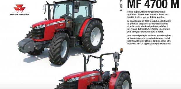 MF 4700 M.JPG