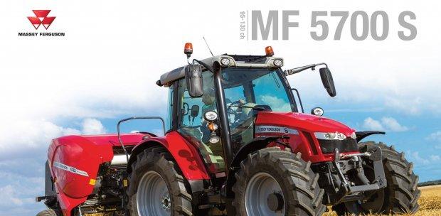 MF 5700 S.JPG