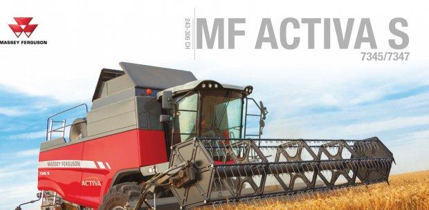MF ACTIVA S.JPG