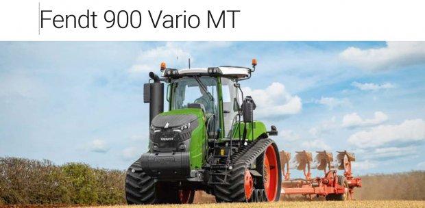 900 Vario MT.JPG