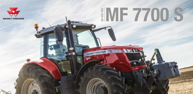 MF 7700 S.JPG