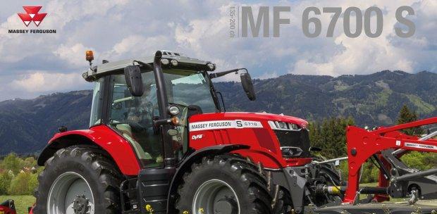 MF 6700 S.JPG
