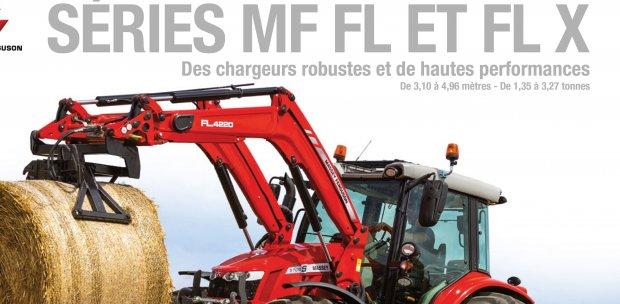 MF FL ET FL X.JPG