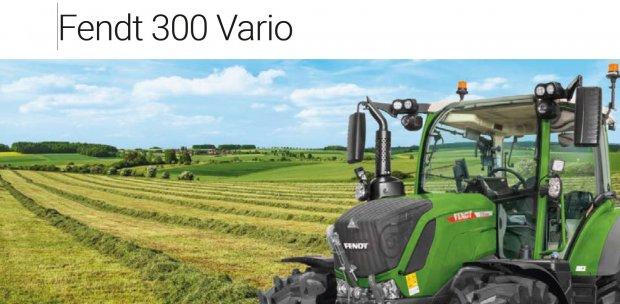 300 Vario.JPG