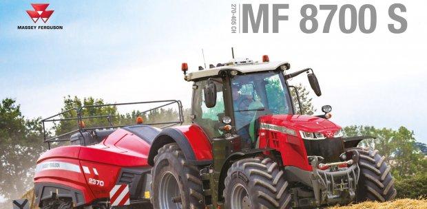 MF 8700 S.JPG