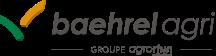 Technicien Machinisme Agricole (H/F)